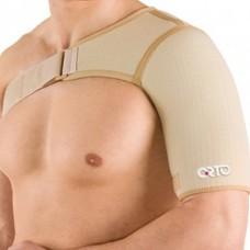 Бандаж на плечевой сустав ORTO ASL 206 левый Размер М