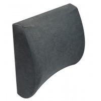 Ортопедическая подушка под спину с эффектом памяти Rivera RS621