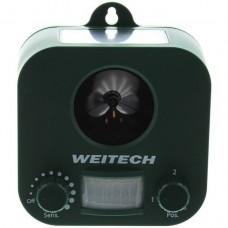 Отпугиватель собак стационарный 'Weitech WK0053'