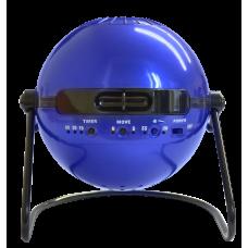 Домашний планетарий HomeStar Classic (улучшенный Homestar pro 2)