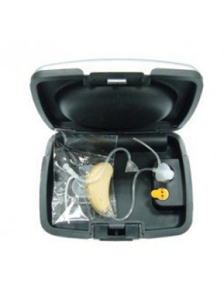 Цифровой слуховой аппарат Zinbest МТ-902