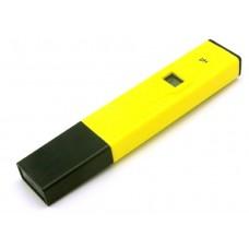 pH метр - прибор для измерения pH воды (PH-009)