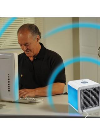 Мини-кондиционер Арктика (охладитель воздуха ) AIR COOLER