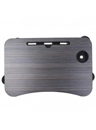 TV-804 Складной стол для ноутбука
