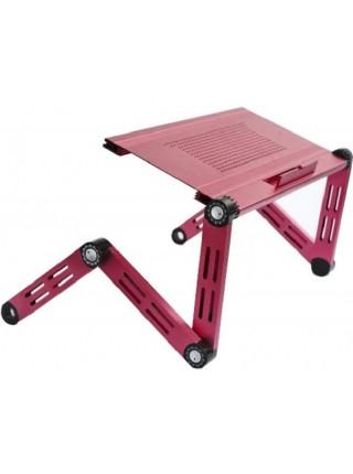 Столик для ноутбука Т6