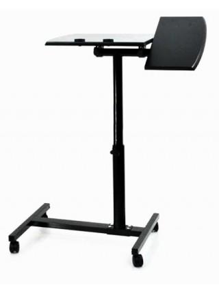 Столик для ноутбука Folding computer desk TV-302