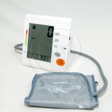 Тонометр медицинский с речевым выходом (говорящий) BL-928W