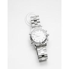 Часы наручные женские с речевым выходом HV-QV