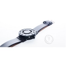 Тактильные часы для незрячих и слабовидящих (аналог Bradley)