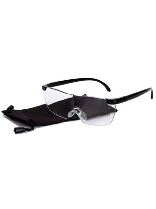 Увеличительные очки Лупа-очки