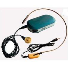 Цифровой слуховой аппарат Ритм Ария-1ТП с КТМ