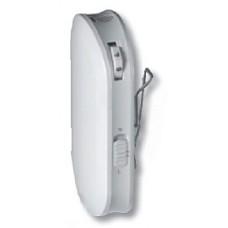 Слуховой аппарат ReSound Clip CP2BW-V