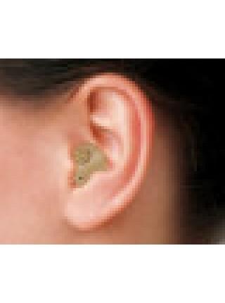 """Усилитель слуха """"Чудо-слух"""""""