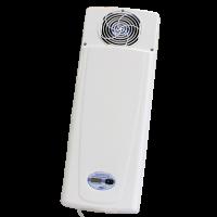 Облучатель-рециркулятор настенный Кронт Дезар - 802