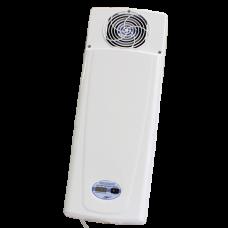 Облучатель-рециркулятор настенный Кронт Дезар - 801