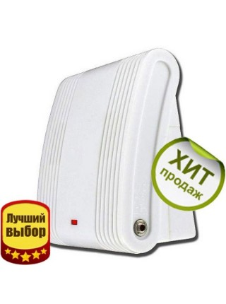 Ультразвуковой отпугиватель комаров 'Weitech WK0029'