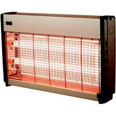 Мухоловка электрическая  ЭкоСнайпер  GC1-16
