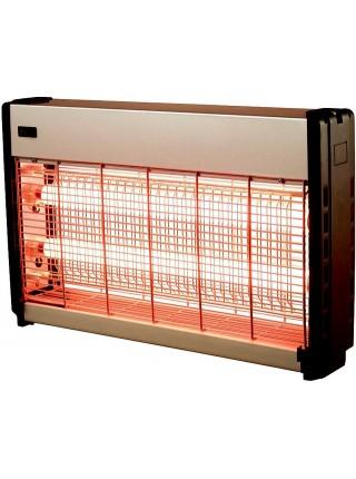 Мухоловка электрическая ЭкоСнайпер  GC1-40