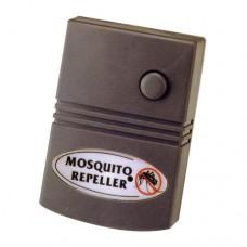 Персональный отпугиватель комаров ЭкоСнайпер  LS-216