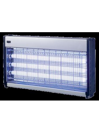 Мухоловка электрическая ЭкоСнайпер GC1-60