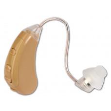 Цифровой слуховой аппарат Zinbest VHP-904