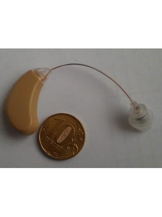 Цифровой усилитель звука Zinbest VHP-904