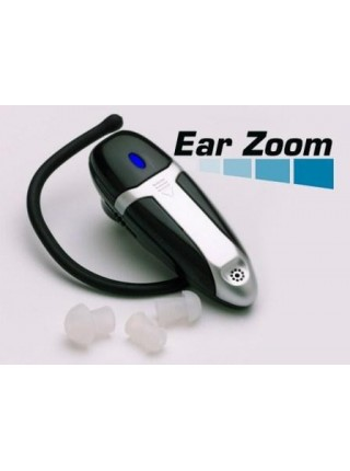 Слуховой аппарат 'EAR ZOOM'