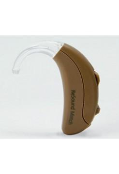 Цифровой слуховой аппарат MATCH MA3T90-VI GN ReSound