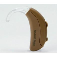 Цифровой слуховой аппарат ReSound Match MA2T80-V