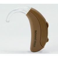 Цифровой слуховой аппарат ReSound «MATCH MA1T70-V»