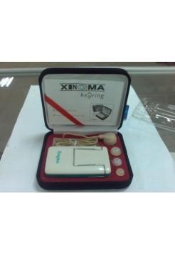 Слуховой аппарат Xingma ХМ-999Е