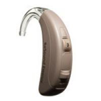 Цифровой слуховой аппарат «Resound Match MA2T70-V»