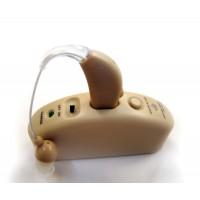 Портативный усилитель звука Jinghao JH-337 «Power Ear - 2»