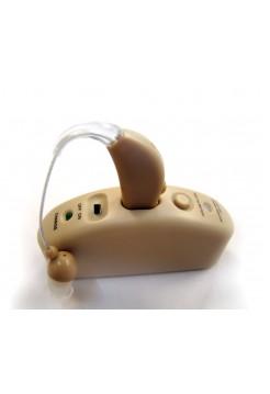 Портативный усилитель звука «Power Ear - 2»