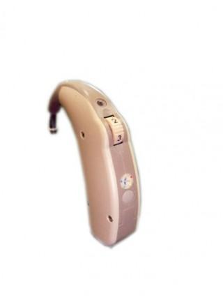 Слуховой аппарат Соната У-02 Мини