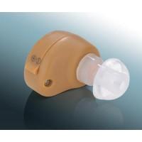 Портативный бытовой усилитель слуха Jinghao JH-906 ( «Мini Ear»)