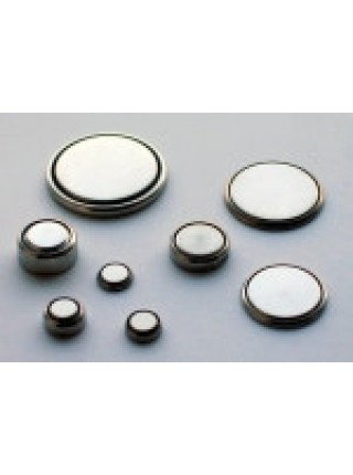Батарейки для слуховых аппаратов № 675