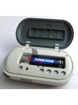 Цифровой слуховой аппарат Ритм Ария-2