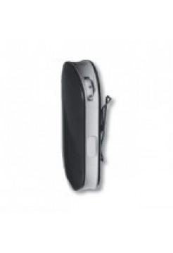 Карманный цифровой слуховой аппарат ReSound Clip CP3BW-PVI