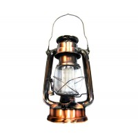 Светодиодный фонарь  «Летучая мышь»