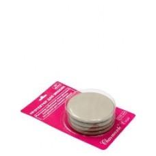 Протекторы пластиковые, для передвижения мебели, 4 шт., диаметр 12,7 см. MSP2202