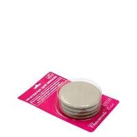 Протекторы пластиковые, для передвижения мебели, 4 шт., диаметр 8,5 см MSP7112