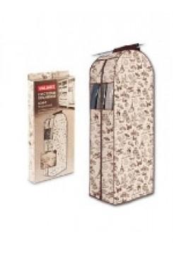 VAL TRC137 Кофр для одежды, подвесной, TRAVELLING, 137 х 60 х 30 см
