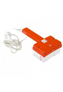 Аппарат магнитотерапии ПОЛЮС-2Д