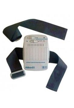 Аппарат магнитотерапии АМнп-01 «Солнышко»