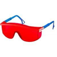 Очки защитные к облучателю