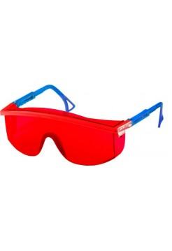 Очки защитные к облучателю СОЛНЫШКО