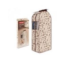 VAL TRC108 Кофр для одежды, подвесной, TRAVELLING, 108 х 60 х 30 см