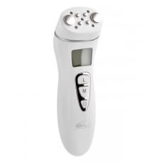 Аппарат 'RF лифтинг для лица и тела' m1601 Gezatone