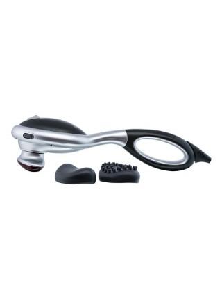 Вибромассажер для тела с ИК-прогревом Gezatone AMG105